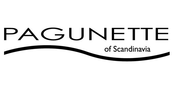 Pagunette of Scandinavia
